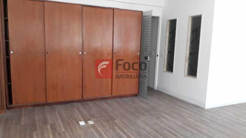 SALA - Sala Comercial 31m² à venda Rua da Assembléia,Centro, Rio de Janeiro - R$ 300.000 - FLSL00086 - 18