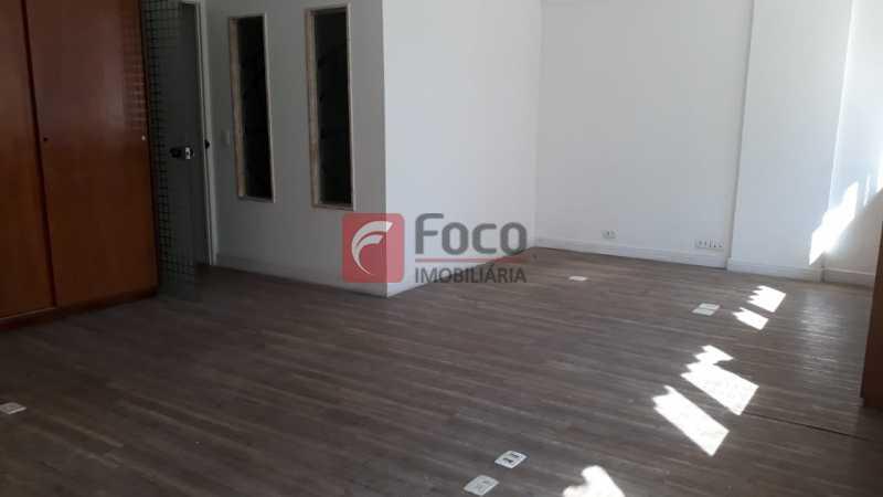 SALA - Sala Comercial 31m² à venda Rua da Assembléia,Centro, Rio de Janeiro - R$ 300.000 - FLSL00086 - 19