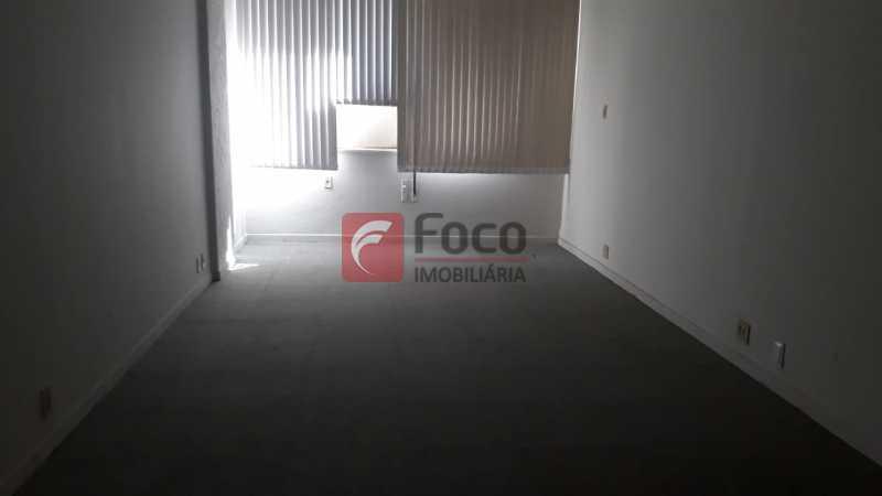 SALA - Sala Comercial 31m² à venda Rua da Assembléia,Centro, Rio de Janeiro - R$ 300.000 - FLSL00089 - 10