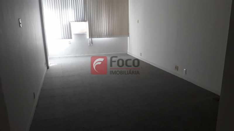 SALA - Sala Comercial 31m² à venda Rua da Assembléia,Centro, Rio de Janeiro - R$ 300.000 - FLSL00089 - 15