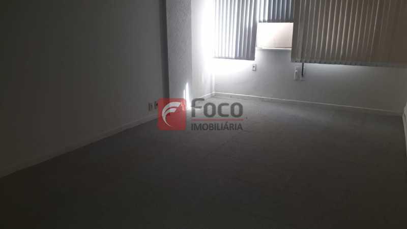 SALA - Sala Comercial 31m² à venda Rua da Assembléia,Centro, Rio de Janeiro - R$ 300.000 - FLSL00089 - 16