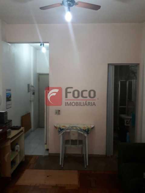 sala - Kitnet/Conjugado 30m² à venda Rua Ministro Viveiros de Castro,Copacabana, Rio de Janeiro - R$ 360.000 - JBKI00093 - 4