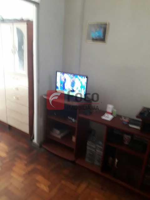 sala - Kitnet/Conjugado 30m² à venda Rua Ministro Viveiros de Castro,Copacabana, Rio de Janeiro - R$ 360.000 - JBKI00093 - 8