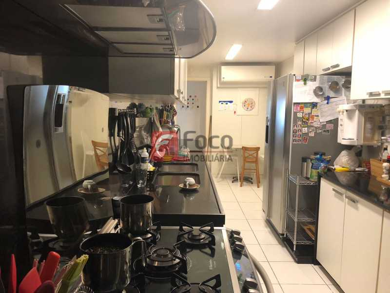 Cozinha - JBAP31022 - 21
