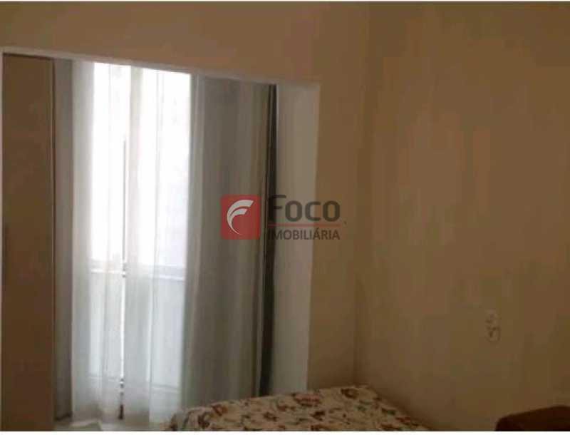 Capturar - Apartamento à venda Rua Jornalista Henrique Cordeiro,Barra da Tijuca, Rio de Janeiro - R$ 635.000 - JBAP10262 - 11