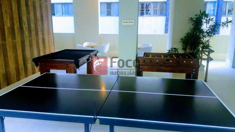 PLAY - Cobertura 3 quartos à venda Botafogo, Rio de Janeiro - R$ 2.400.000 - FLCO30172 - 11