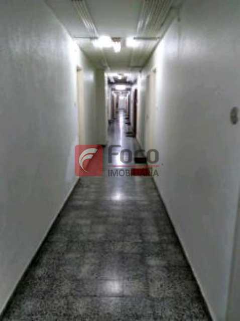 3 - Sala Comercial 25m² à venda Rua do Catete,Catete, Rio de Janeiro - R$ 360.000 - JBSL00062 - 4
