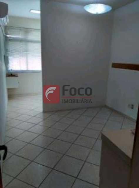 8 - Sala Comercial 25m² à venda Rua do Catete,Catete, Rio de Janeiro - R$ 360.000 - JBSL00062 - 9