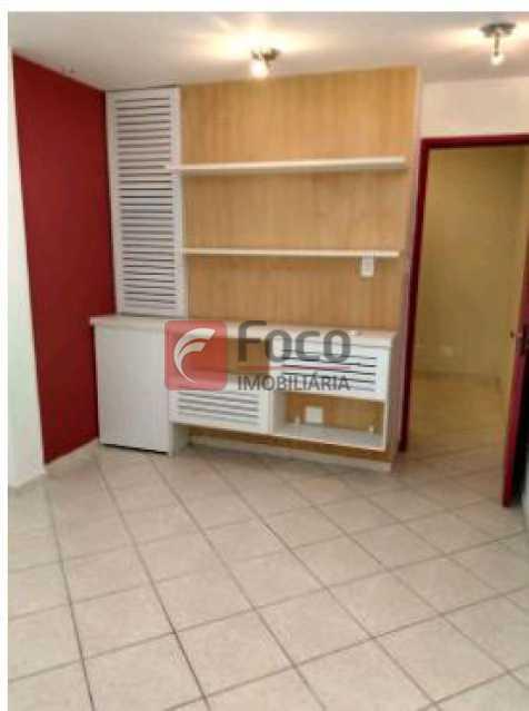 10 - Sala Comercial 25m² à venda Rua do Catete,Catete, Rio de Janeiro - R$ 360.000 - JBSL00062 - 10