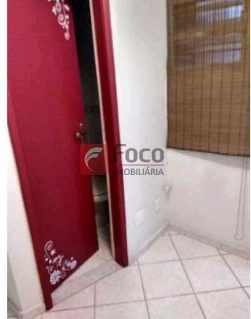 13 - Sala Comercial 25m² à venda Rua do Catete,Catete, Rio de Janeiro - R$ 360.000 - JBSL00062 - 13