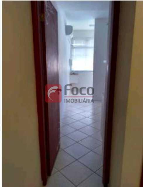 14 - Sala Comercial 25m² à venda Rua do Catete,Catete, Rio de Janeiro - R$ 360.000 - JBSL00062 - 14