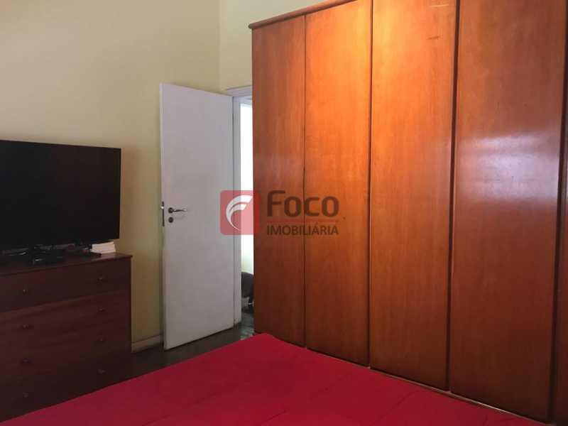 WhatsApp Image 2018-08-23 at 1 - Apartamento à venda Rua Macedo Sobrinho,Humaitá, Rio de Janeiro - R$ 870.000 - JBAP20833 - 7
