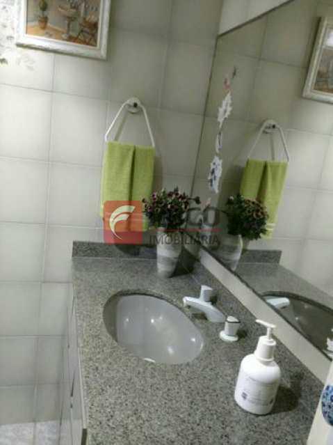 BANHEIRO - FLAP32105 - 12