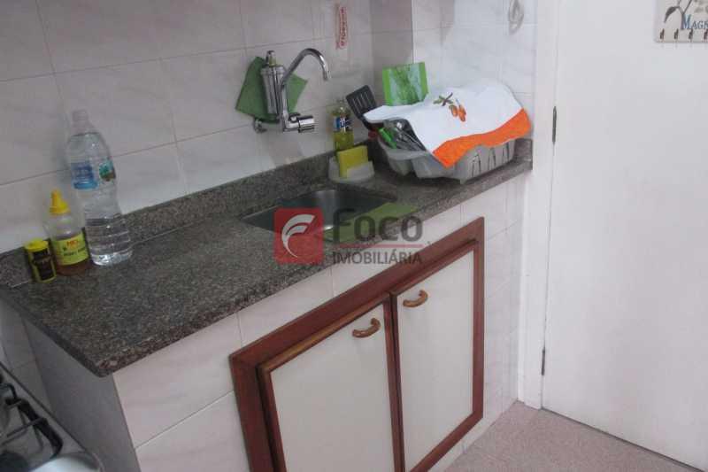 cozinha - JBAP31066 - 13