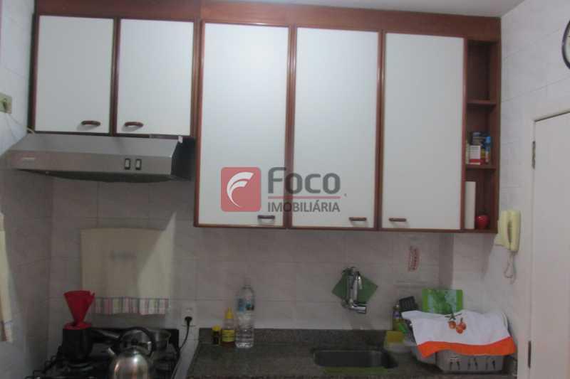 cozinha vista - JBAP31066 - 14