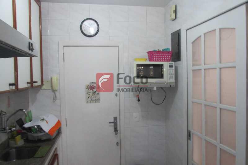 cozinha vista - JBAP31066 - 15