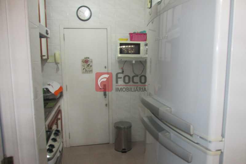 cozinha vista  - JBAP31066 - 17