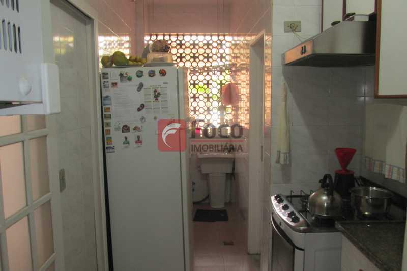 cozinha vista - JBAP31066 - 16
