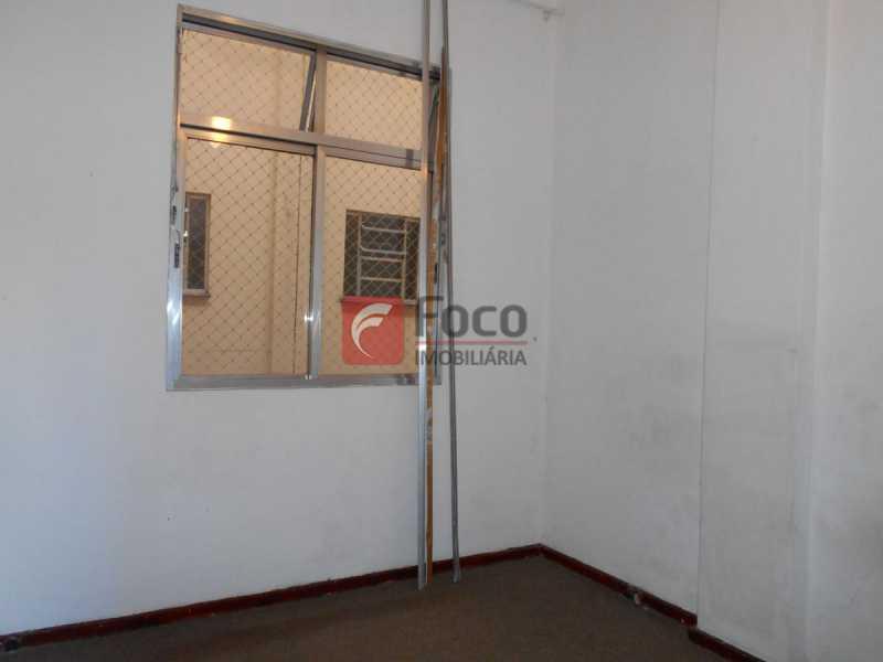 QUARTO 2 - Apartamento à venda Rua Mário Ribeiro,Leblon, Rio de Janeiro - R$ 800.000 - FLAP22289 - 10
