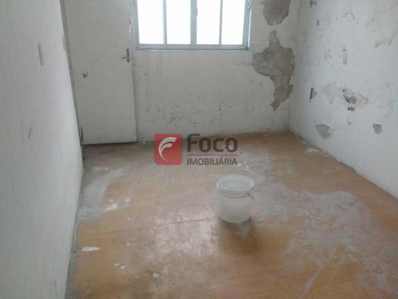 QUARTO  - Prédio 1000m² à venda Rua General Polidoro,Botafogo, Rio de Janeiro - R$ 6.000.000 - FLPR00009 - 22