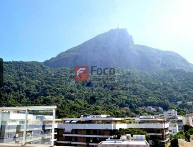 17 - Cobertura À Venda - Jardim Botânico - Rio de Janeiro - RJ - JBCO40070 - 12