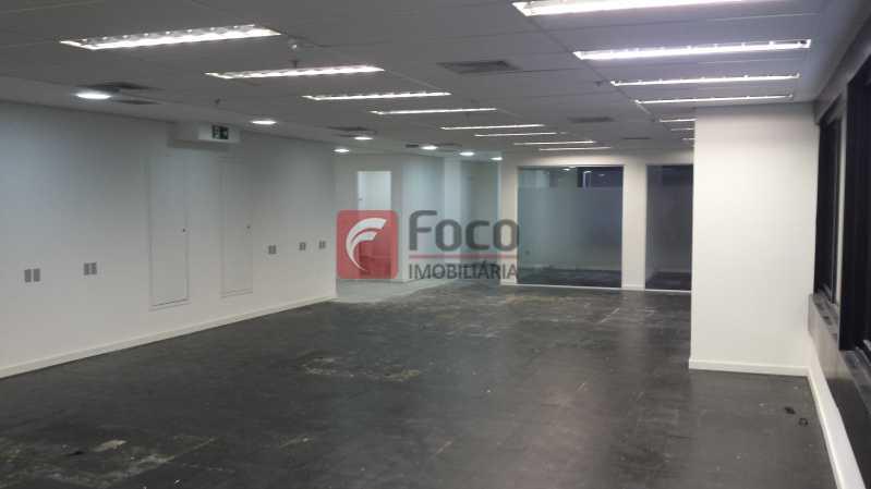 SALA - Andar 2034m² à venda Avenida Rio Branco,Centro, Rio de Janeiro - R$ 21.000.000 - FLAN00001 - 3
