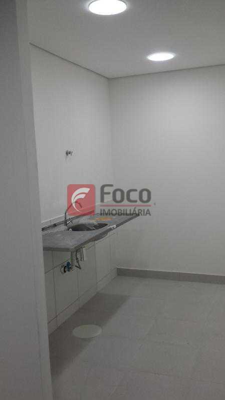 COPA - Andar 2034m² à venda Avenida Rio Branco,Centro, Rio de Janeiro - R$ 21.000.000 - FLAN00001 - 9