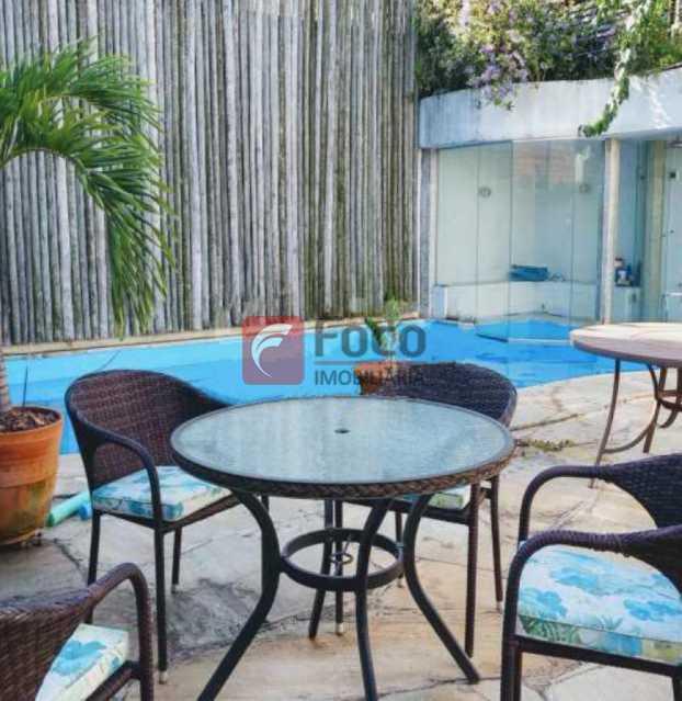 0e0c0483-f8c1-40fa-9898-67e43f - Casa à venda Rua Engenheiro Pena Chaves,Jardim Botânico, Rio de Janeiro - R$ 5.500.000 - JBCA40062 - 8