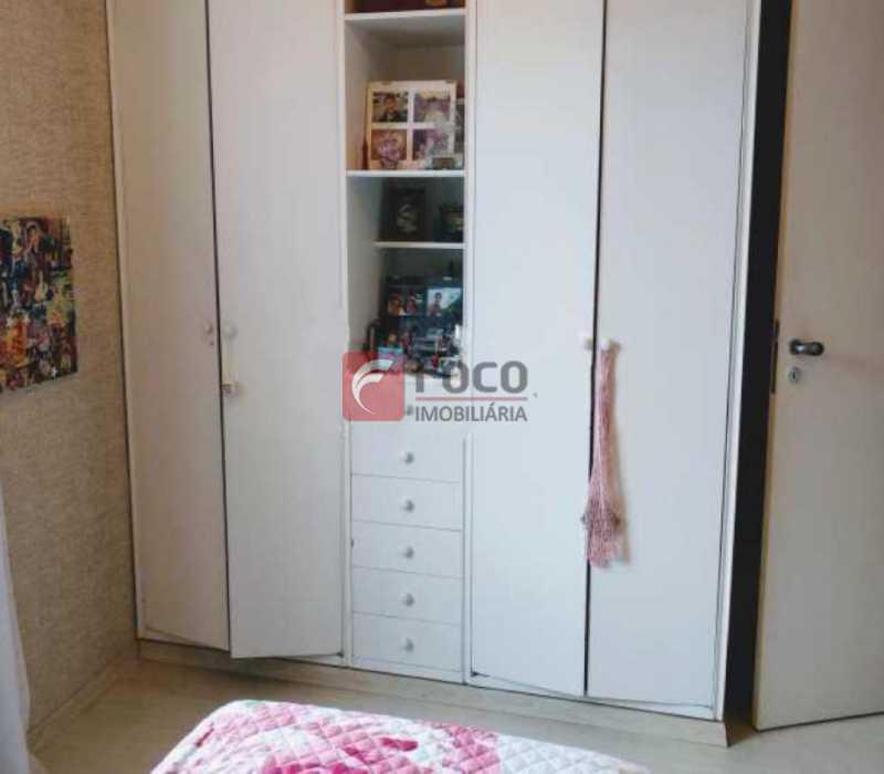 41e71680-7948-4633-925e-fe11c3 - Casa à venda Rua Engenheiro Pena Chaves,Jardim Botânico, Rio de Janeiro - R$ 5.500.000 - JBCA40062 - 21