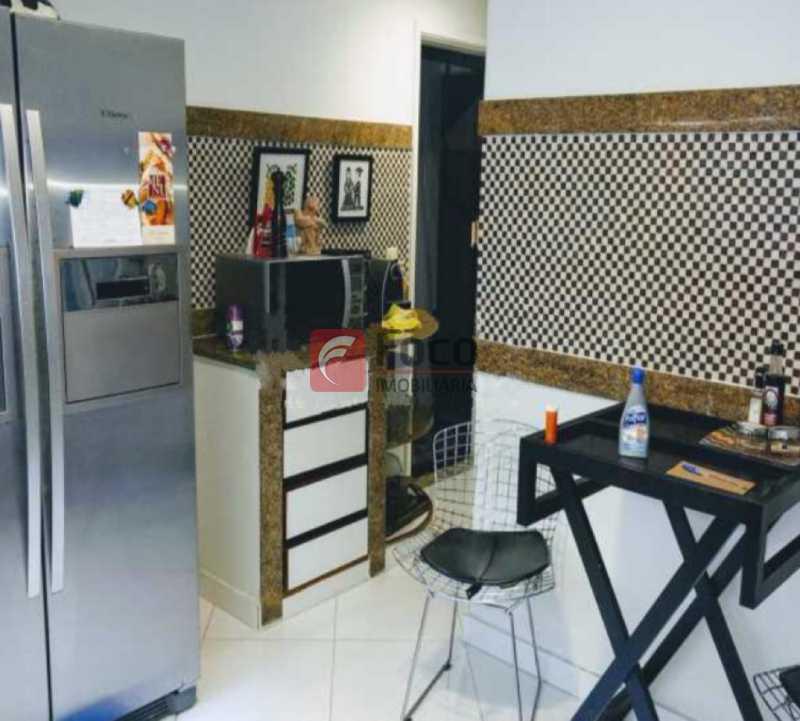 87dca01e-1e79-486a-90c5-1afe4f - Casa à venda Rua Engenheiro Pena Chaves,Jardim Botânico, Rio de Janeiro - R$ 5.500.000 - JBCA40062 - 18
