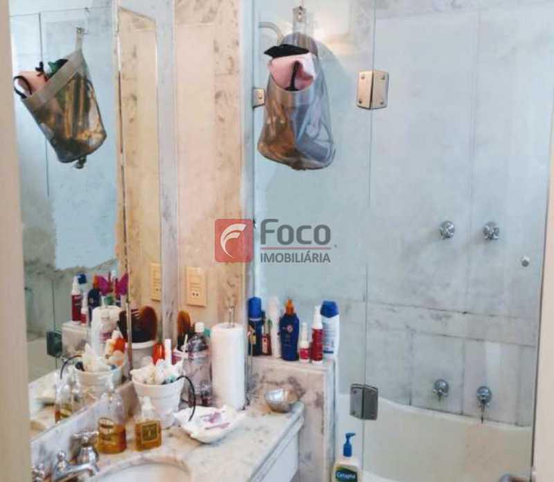 96d45d75-56f6-435a-9a12-d40db6 - Casa à venda Rua Engenheiro Pena Chaves,Jardim Botânico, Rio de Janeiro - R$ 5.500.000 - JBCA40062 - 14