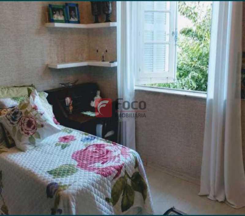 26160914-0aeb-4e0c-ab8a-04a49d - Casa à venda Rua Engenheiro Pena Chaves,Jardim Botânico, Rio de Janeiro - R$ 5.500.000 - JBCA40062 - 10