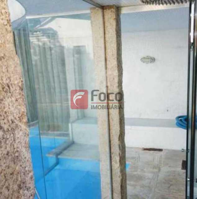 a3fd0688-a982-49de-b697-d23e89 - Casa à venda Rua Engenheiro Pena Chaves,Jardim Botânico, Rio de Janeiro - R$ 5.500.000 - JBCA40062 - 13