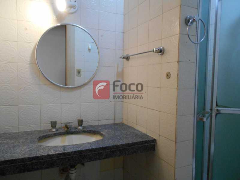 BANHEIRO SOCIAL - FLAP32147 - 20