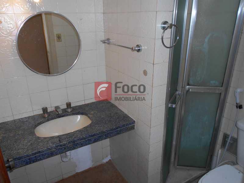 BANHEIRO SOCIAL - FLAP32147 - 21