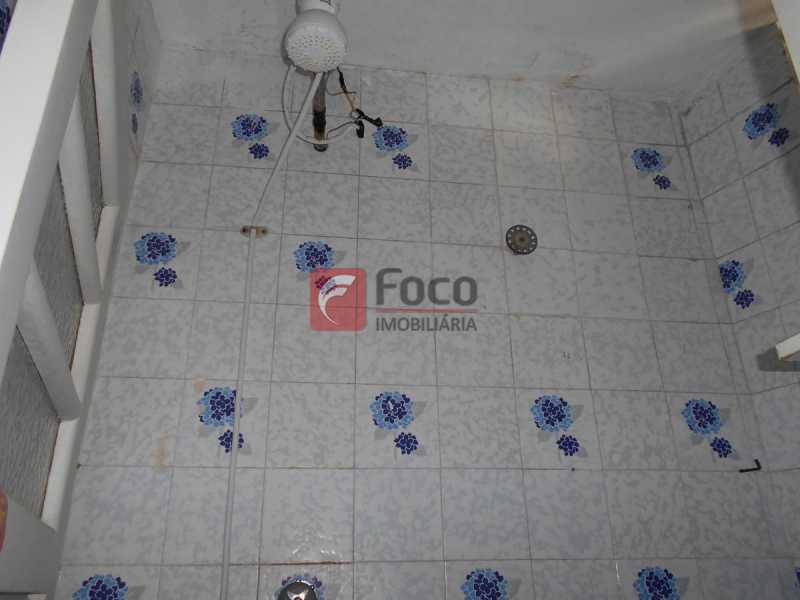 BANHEIRO EMPREGADA - FLAP32147 - 27