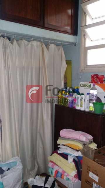 DEPENDÊNCIA 1 - Apartamento à venda Rua Prudente de Morais,Ipanema, Rio de Janeiro - R$ 2.650.000 - FLAP40516 - 20