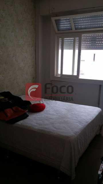 QUARTO  - Apartamento à venda Rua Prudente de Morais,Ipanema, Rio de Janeiro - R$ 2.650.000 - FLAP40516 - 8