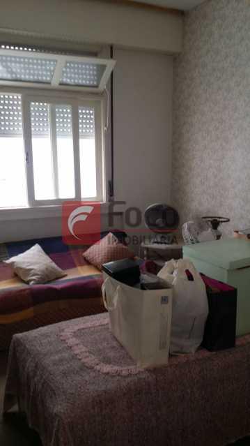 QUARTO - Apartamento à venda Rua Prudente de Morais,Ipanema, Rio de Janeiro - R$ 2.650.000 - FLAP40516 - 10