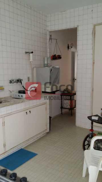 COPACOZINHA - Apartamento à venda Rua Prudente de Morais,Ipanema, Rio de Janeiro - R$ 2.650.000 - FLAP40516 - 17