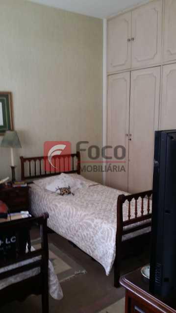 QUARTO - Apartamento à venda Rua Prudente de Morais,Ipanema, Rio de Janeiro - R$ 2.650.000 - FLAP40516 - 11