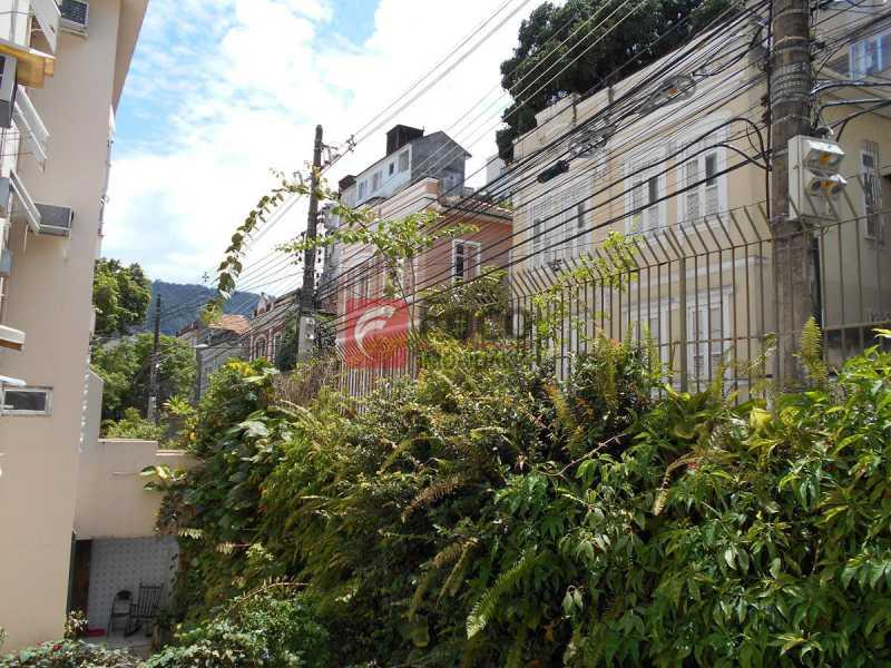 VISTA - Apartamento à venda Rua Cardoso Júnior,Laranjeiras, Rio de Janeiro - R$ 950.000 - FLAP32166 - 6