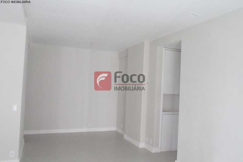 IMG_4202 Copy - Apartamento à venda Rua Pio Correia,Jardim Botânico, Rio de Janeiro - R$ 1.220.000 - JBAP20882 - 9
