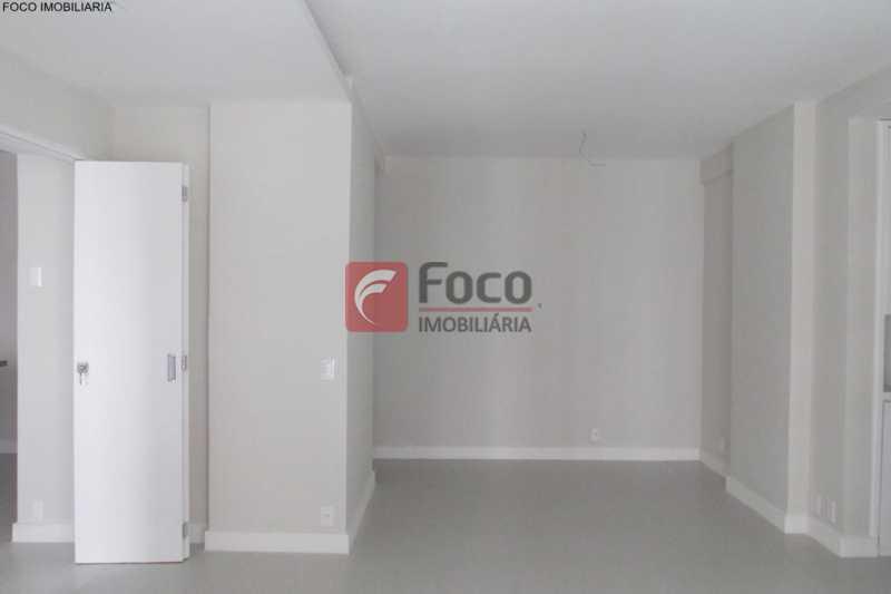 IMG_4203 Copy - Apartamento à venda Rua Pio Correia,Jardim Botânico, Rio de Janeiro - R$ 1.220.000 - JBAP20882 - 8