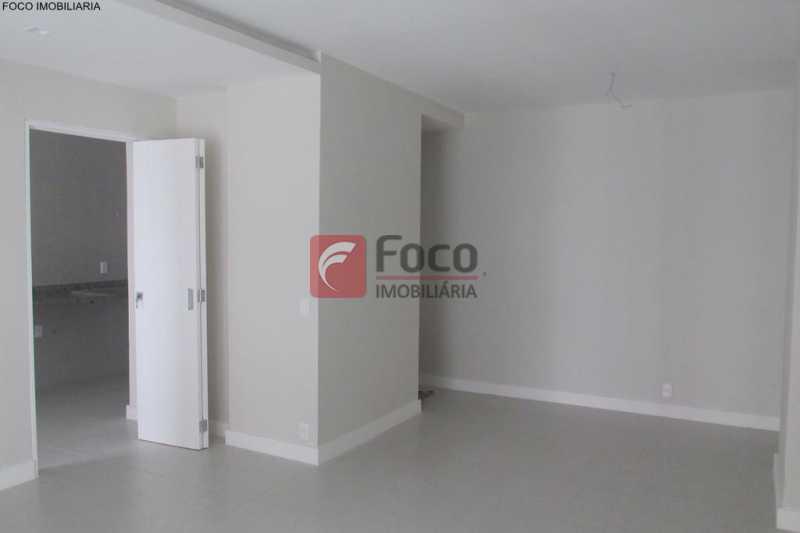 IMG_4205 Copy - Apartamento à venda Rua Pio Correia,Jardim Botânico, Rio de Janeiro - R$ 1.220.000 - JBAP20882 - 4