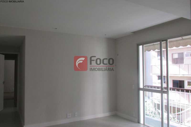 IMG_4206 Copy - Apartamento à venda Rua Pio Correia,Jardim Botânico, Rio de Janeiro - R$ 1.220.000 - JBAP20882 - 1