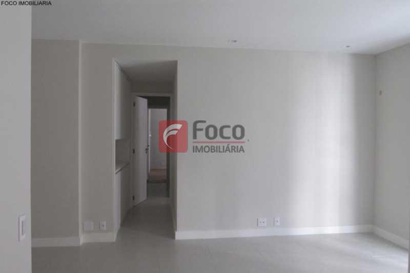 IMG_4207 Copy - Apartamento à venda Rua Pio Correia,Jardim Botânico, Rio de Janeiro - R$ 1.220.000 - JBAP20882 - 10