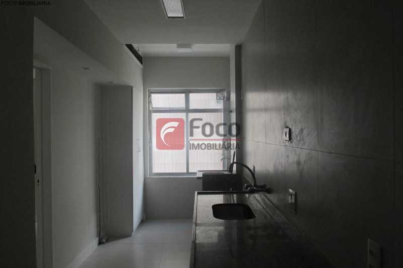 IMG_4210 Copy - Apartamento à venda Rua Pio Correia,Jardim Botânico, Rio de Janeiro - R$ 1.220.000 - JBAP20882 - 27