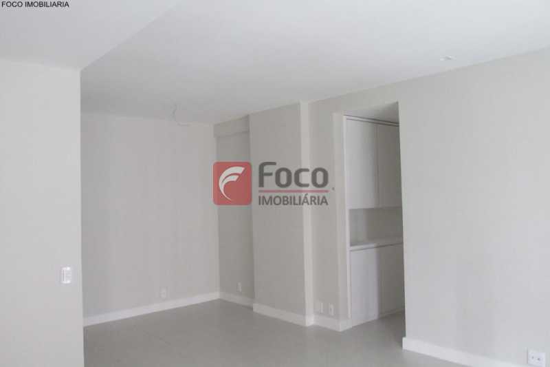 IMG_4212 Copy - Apartamento à venda Rua Pio Correia,Jardim Botânico, Rio de Janeiro - R$ 1.220.000 - JBAP20882 - 12