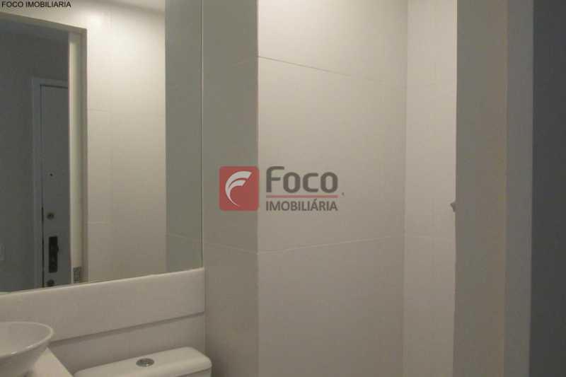 IMG_4215 Copy - Apartamento à venda Rua Pio Correia,Jardim Botânico, Rio de Janeiro - R$ 1.220.000 - JBAP20882 - 11